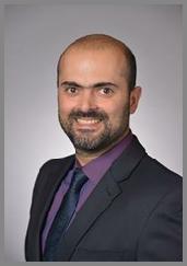 Dr Michail Vavalekas